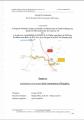 Rapport de la Commission d'enquête du 25 février 2013
