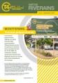 Infos Riverains-Montfermeil août sept 2015